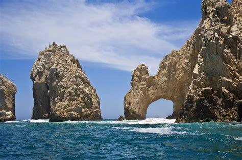 baja california los cabos 10 razones para visitar los cabos expedia mx