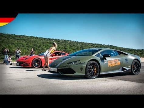 Was Kostet Ein Lamborghini by Was Kostet Der Lambo Monatlich Doovi