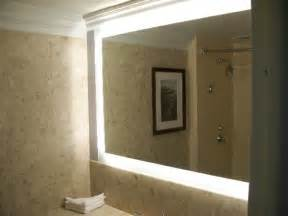 Large Led Bathroom Mirrors Westin Scotian Picture Of The Westin Scotian Halifax Tripadvisor