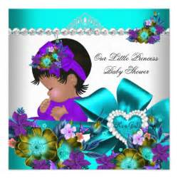 baby shower themes for purple princess baby shower teal blue purple 3 5 25x5 25