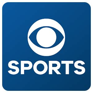 Cbs Mba Healthcare by Cbs Sports App Scores News Stats Live