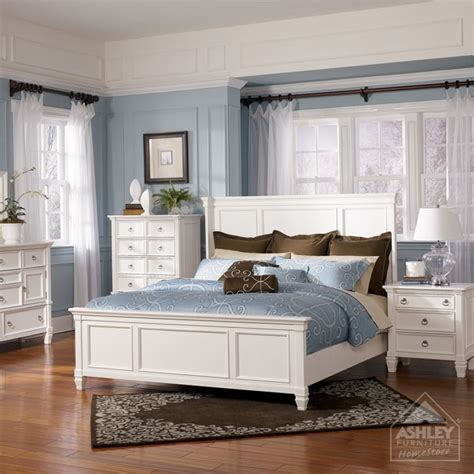 ashley bedrooms ashley furniture bedroom furniture ashley furniture