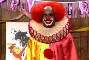 homey the clown don t play that photo gallery 5 a homey