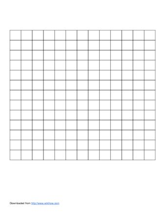 crossword puzzles  steps  pictures