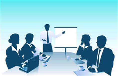 membuat presentasi bisnis menarik cara membuat dan menyajikan presentasi yang bagus dan