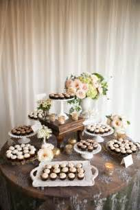Cupcake Buffet Table 47 Adorable And Cupcake Display Ideas For Your
