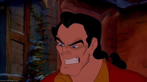 gaston images gaston screencaps hd wallpaper and