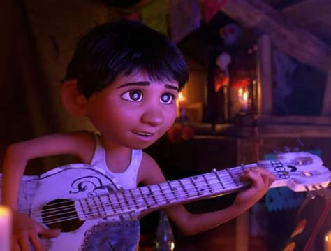 coco cineplex coco focuses on mexican traditions with care and the
