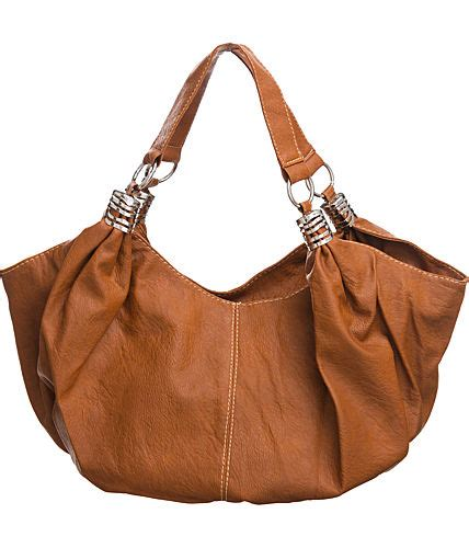 Kooba Roni Asymmetrical Pleat Hobo by Purse Boutique Large Quot Pleated Hobo Quot Slouchy Handbag
