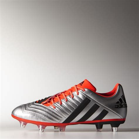 Sandal Adidas Predator Import 10 best loughie s rugby gear boots images on rugby gear black adidas and football shoes
