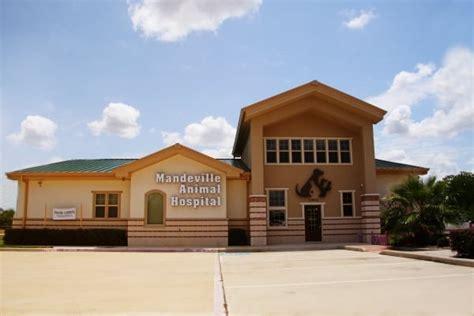 cypress animal hospital in covina cypress animal mandeville animal hospital closed veterinarians