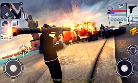 game criminal case full mod new york city criminal case 3d apk full indir mod v1 0