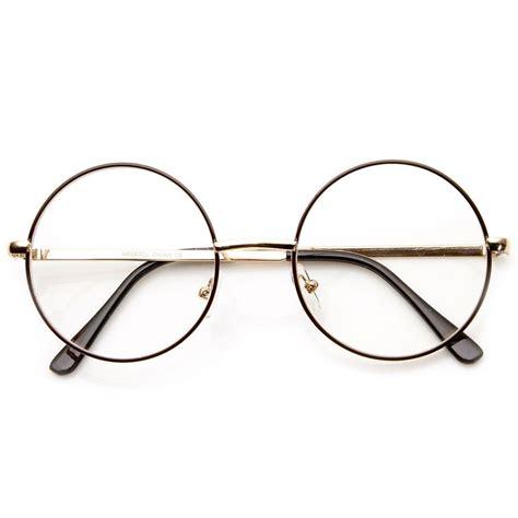 best 25 glasses ideas on glasses frames