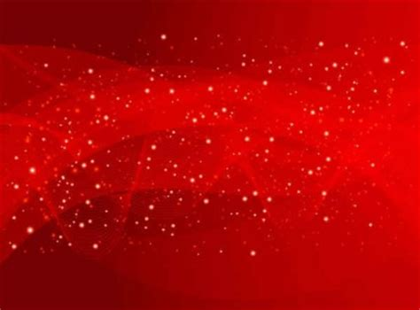 valentine  hari latar belakang merah vektor grafis vector