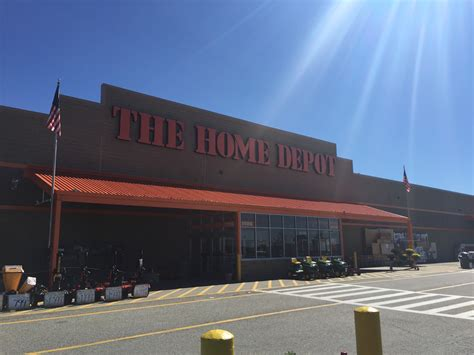 the home depot augusta maine me localdatabase