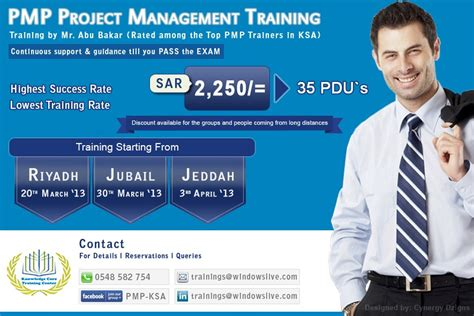 design management course new york jeddah activities check out jeddah activities cntravel
