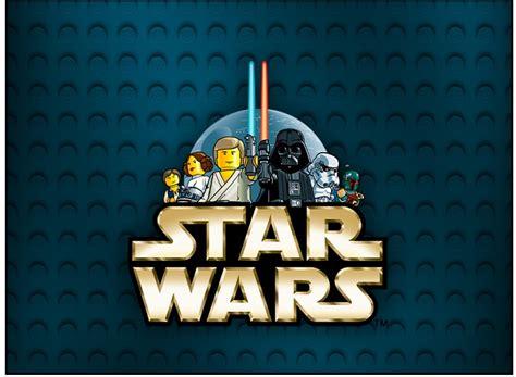 imagenes feliz cumpleaños star wars im 225 genes y fondos de lego star wars im 225 genes para peques