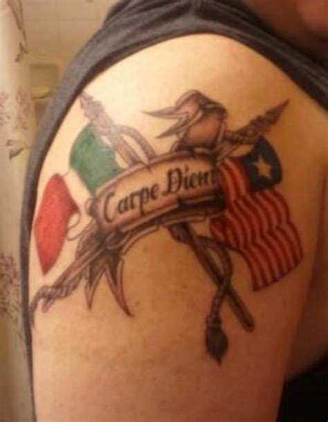 italian american tattoo tattoo picture at checkoutmyink com