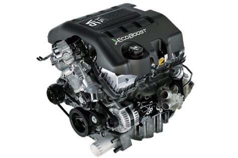 4 6l Land Rover Engines Now Discounted In Used V8