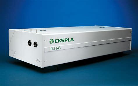 ylf laser diode pl3140 ekspla