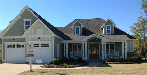 appomattox hagood homes wilmington nc custom home builder
