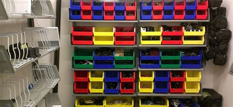 Utility Closet Organizer by Organize Your Utility Closet The Basics Groomed Home