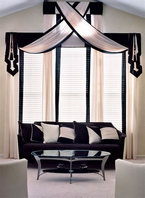 modern window treatments 17 best ideas about contemporary window treatments on