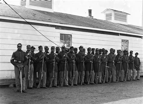 Standar Dua Grand Ahm Ready la guerre de s 233 cession ou comment les esclaves mirent fin 224 l esclavage npa