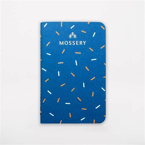 notebook pocket pattern pattern pocket notebook hopscotch