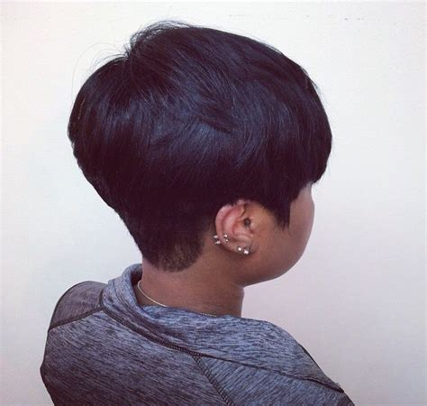36 best bowl cut images on pinterest short wedge 108 best bowl cut images on pinterest short cuts
