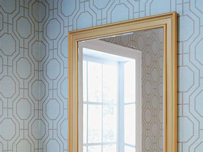 how to frame a bathroom mirror with molding tips for hanging and arranging pictures at the home depot