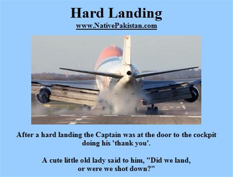 Drone Puns airplane jokes pictures to pin on pinsdaddy