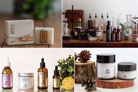 Organic Handmade Cosmetics - organic makeup brands usa mugeek vidalondon