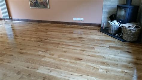 Wood Floors Cardiff   leading wood floor fitter in Cardiff