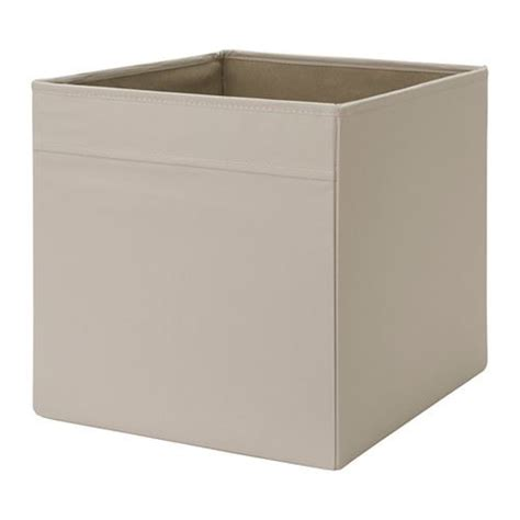 ikea storage box ikea drona box fabric storage expedite kallax shelving boxes magazine toys books ebay