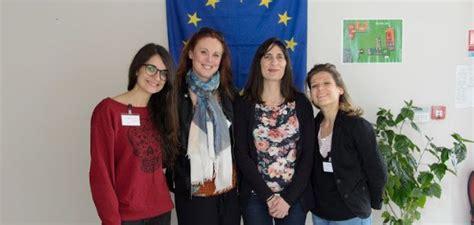 teddip europe educatori in mobilit 224 cesie