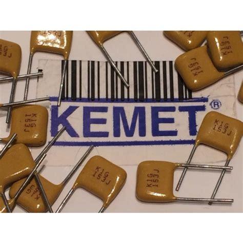 kemet disc capacitors 28 images kemet disc capacitors kemet disc capacitors 28 images kemet ceramic disc