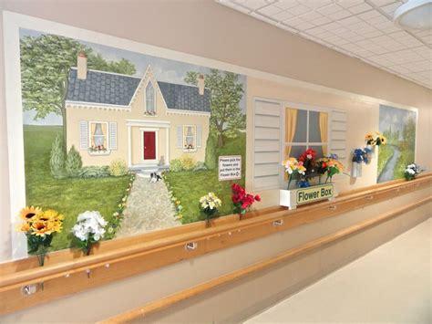 home design ideas for the elderly 10 best ideas about dementia activities on pinterest