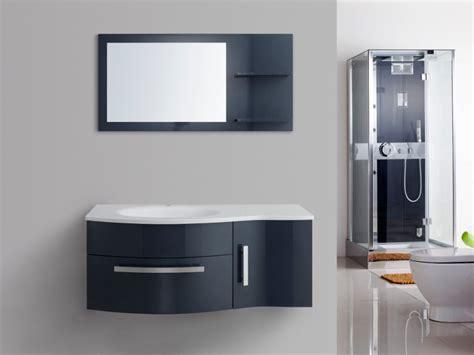 ensemble de salle de bain naiade meubles vasques
