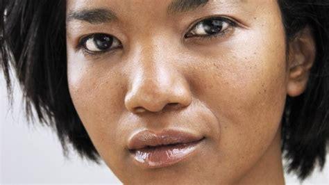 black japanese image gallery japanese black mixed people