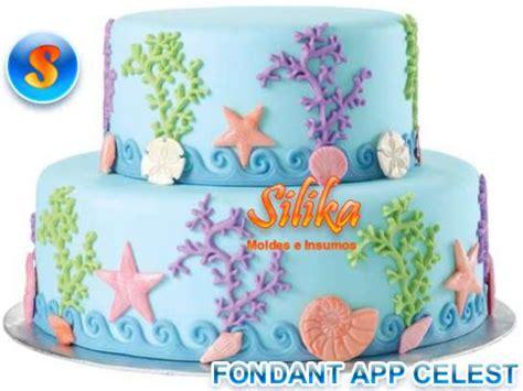 moldes tortas moldes decoracion tortas anuncios mayo clasf
