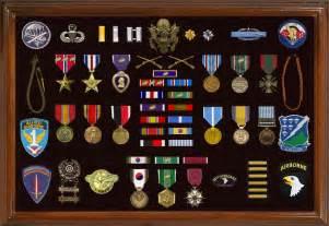 Military Decorations Citations Medals Amp Decorations Lieutenant Colonel