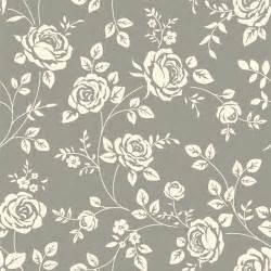 retro roses seamless patterns design vector 03 vector