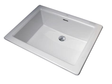 End Cottage Laundry Sinks Size Does Matter