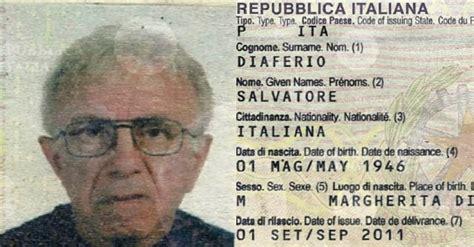 consolato messico roma margheritano morto in messico m5s governo assente