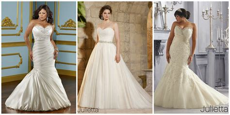 Wedding Dresses Ta Fl by Brides Of America Store Mori S Julietta
