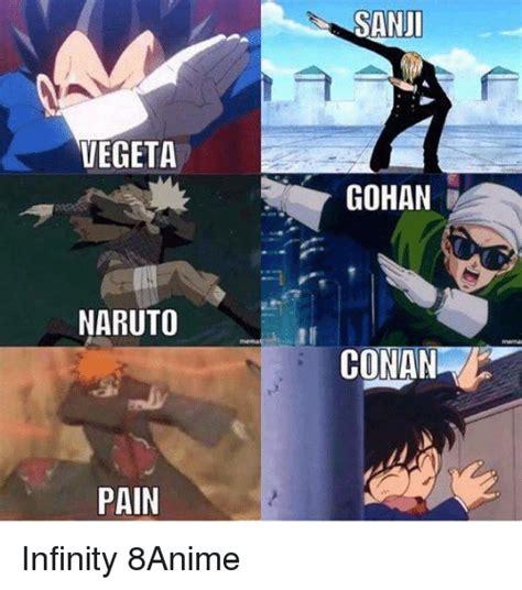 Pain Meme - 25 best memes about naruto pain naruto pain memes
