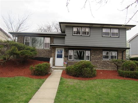 7719 160th pl tinley park il 60477 homes by marco