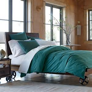 plain teal comforter 7 best images about plain duvet covers on pinterest