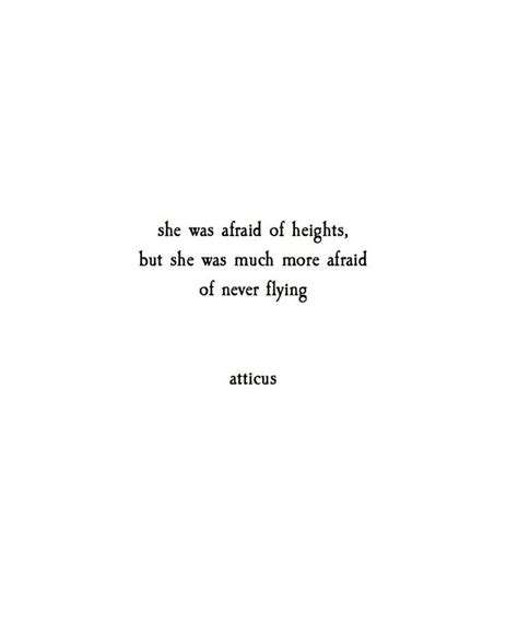she was the stuff of poetry for the broken soul books 25 best ideas about fly quotes on quotes